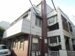 世田谷区北沢3丁目 マンション