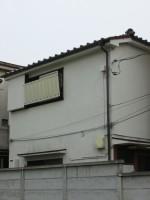 中野区新井3丁目 アパート